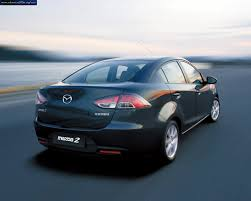 mazda 4 door cars mazda 2 2012 4 door 1 5l in bahrain new car prices specs