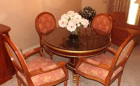 hotel furniture liquidators featured items page