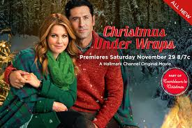 rules for making a tv christmas movie confessions of a someday