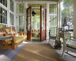 back porch designs for houses best 70 back porch ideas remodeling photos houzz