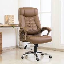 Most Comfortable Executive Office Chair Best 25 Comfortable Computer Chair Ideas On Pinterest Best
