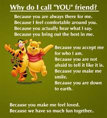 39 best thank you for being my friend images on