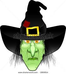 halloween witch cliparts free download animated witch clipart