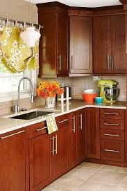 wooden kitchen cabinets designs 9 kitchen cabinet design ideas that will leave you