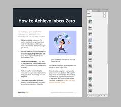 ebook layout inspiration how to create an ebook in adobe indesign