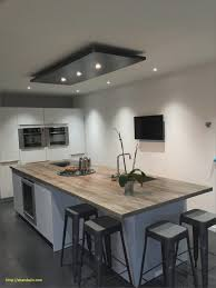 lustres pour cuisine plafonnier de cuisine beau lustre pour cuisine eclairage design