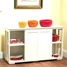 corner kitchen cabinet organization ideas pantry cabinet organization ideas organizing corner kitchen
