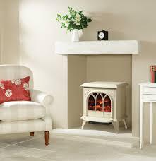 huntingdon electric stoves gazco traditional stoves
