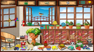 Livingroom Com by Hidden Objects Livingroom Android Apps On Google Play