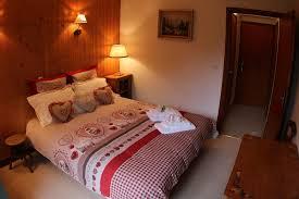chambre d hotes chambres d hôtes le petit rochebrune เมอเชฟ ฝร งเศส booking com