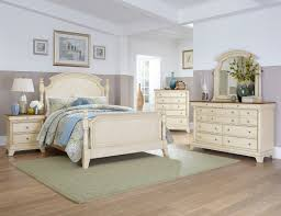 Bedroom Furniture Sets Jcpenney Unique 90 California King Size Bedroom Furniture Sets Design