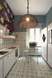 turquoise kitchen island kitchen casual kitchen decoration with mahogany kitchen island