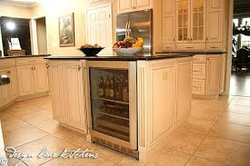 discount kitchen islands with breakfast bar affordable kitchen islands aerotalk org