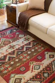 160 best rugs u0026 carpets u0026 kilims images on pinterest kilims