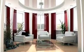 Types Of Curtains Decorating Decorations 20 Gorgeous And Trendy Shower Curtains Different