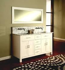 beadboard bathroom vanity ideas home color decorative repair beadboard bathroom vanity ideas home color decorative repair company
