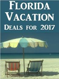 florida deals and cheap vacation packages search by city