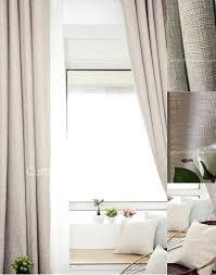 moderne wohnzimmer gardinen ideen fr wohnzimmer gardinen fabulous modernes haus vorhang ideen