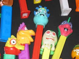 where can i buy pez dispensers katy s pez collection pine fm