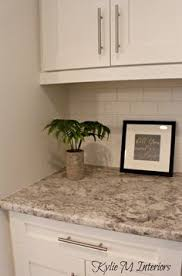 how to install subway tile backsplash withheart our house