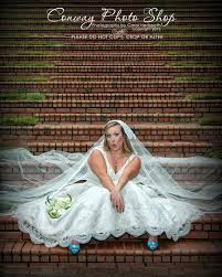 wedding dress shops in raleigh nc 64 best beautiful brides images on bridal and