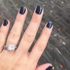 favorite nail color picks for fall 2016 u2013 darling south