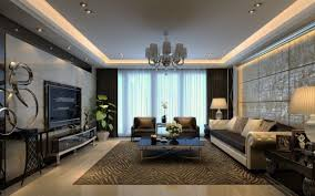 simple collection in living room decorating ideas perfect with