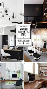 Small Office Size Decor 54 Modern Home Office Decorating Ideas Small Office