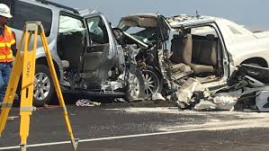 3 dead after head on car crash in willacy county kgbt