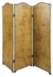 tri fold screen room divider 250 best room dividers screens images on pinterest folding