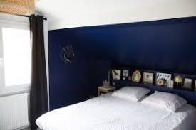 chambre bleu blanc la nouvelle déco de ma chambre bleu marine noir et blanc doré