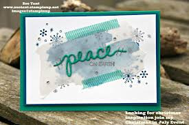 stampin up uk demonstrator independent supplier paper craft