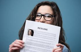 Resume To Job by Upload Your Resume Starting Your Job Search On Localjobnetwork Com