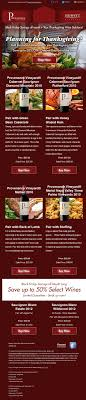14 best winery email caigns images on email caign