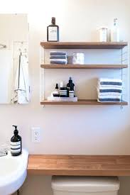 organizing bathroom ideas organizing bathroom ideas aerojackson