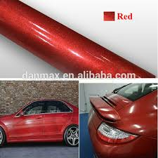 car wrapping paper hot sales quality pearl diamond 1 52 20m size car wrapping