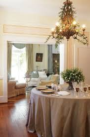 pretty dining rooms 536 best d i n i n g r o o m s images on pinterest chairs