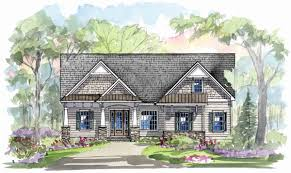 house plans drummond drummond floor plans drummond house plans drummond houses mexzhouse l shaped garage plans inspirational house plan coastal duplex house