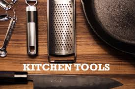 kitchen tools and equipment the 30 must have kitchen tools and equipment for any kitchen