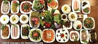 cuisine ottomane guide turquie cuisine turque que manger en turquie ideoz