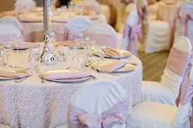 Pink Chair Sashes Chair Sash U2013 Blush Pink Taffeta U2013 Chair Flair