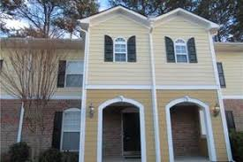 norcross ga homes u0026 apartments for rent