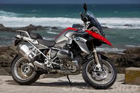 bmw motorcycle 2015 2015 bmw r 1200 gs adventure motorcycles adventure pinterest