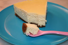 cheesecake hervé cuisine cheesecake