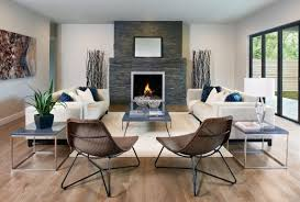sell home interior more about selling your home the creative tricks to a fast