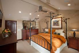 home interior catalog 2015 cathedral ceiling lighting living room