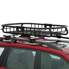 Car Top Carrier Cross Bars Online Get Cheap Universal Luggage Rack Cross Bars Aliexpress Com