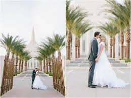 arizona wedding photographers pin by kami cullimore on i do lds temples