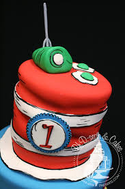 dr seuss cakes ph d serts dr seuss birthday cake icing smiles ta