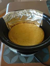thanksgiving crock pot recipes how to make cornbread in the slow cooker 365 days of slow cooking